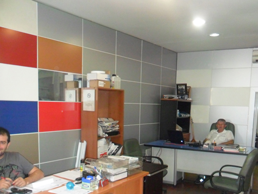 ofis-resimleri-2